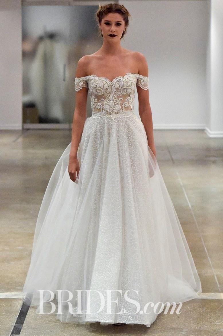 dany-mizrachi-wedding-dresses-spring-2018-004