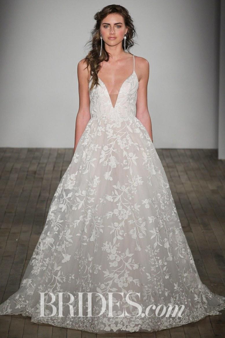 jim-hjelm-wedding-dresses-spring-2018-001