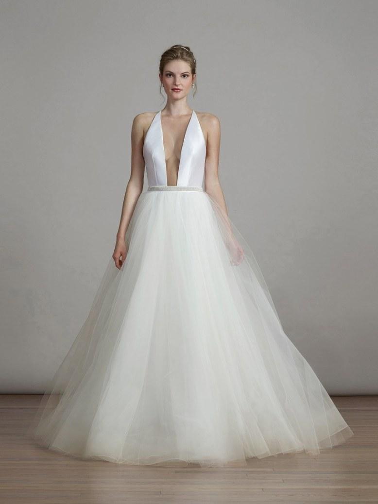 6b4b00debdaa liancarlo-wedding-dresses-spring-2018-013