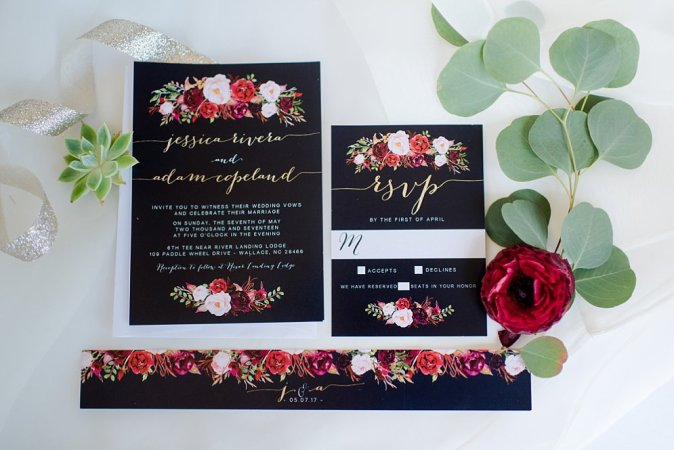 Harvest-House-wedding-Ramseur-NC-raleigh-nc-wedding-photographer-charleston-sc-wedding-photographer_0571-1