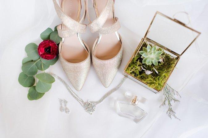 Harvest-House-wedding-Ramseur-NC-raleigh-nc-wedding-photographer-charleston-sc-wedding-photographer_0574