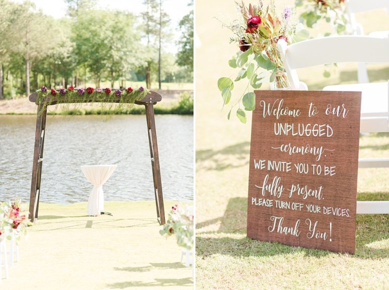 River-Landing-wedding-Wallace-NC-raleigh-nc-wedding-photographer-charleston-sc-wedding-photographer_0603