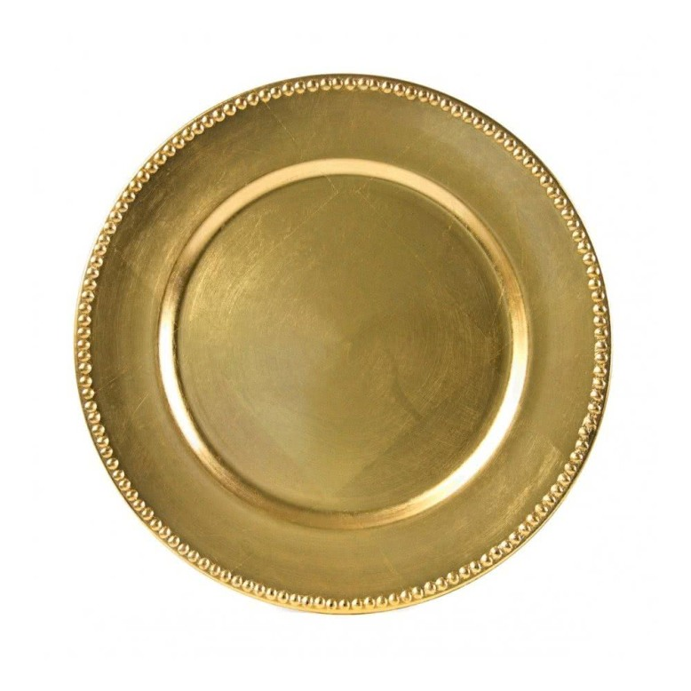 10-strawberry-street-lag-24d-13-beaded-rim-lacquer-round-gold-charger-plate