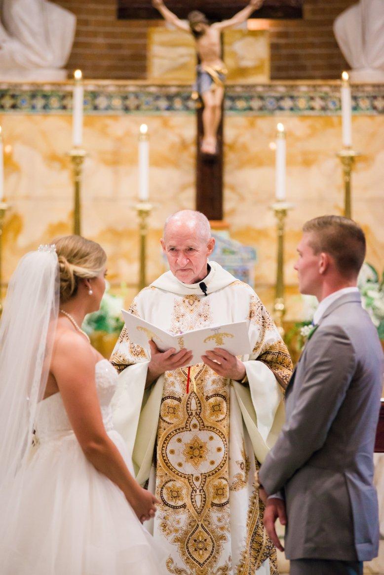wedding(149of850)