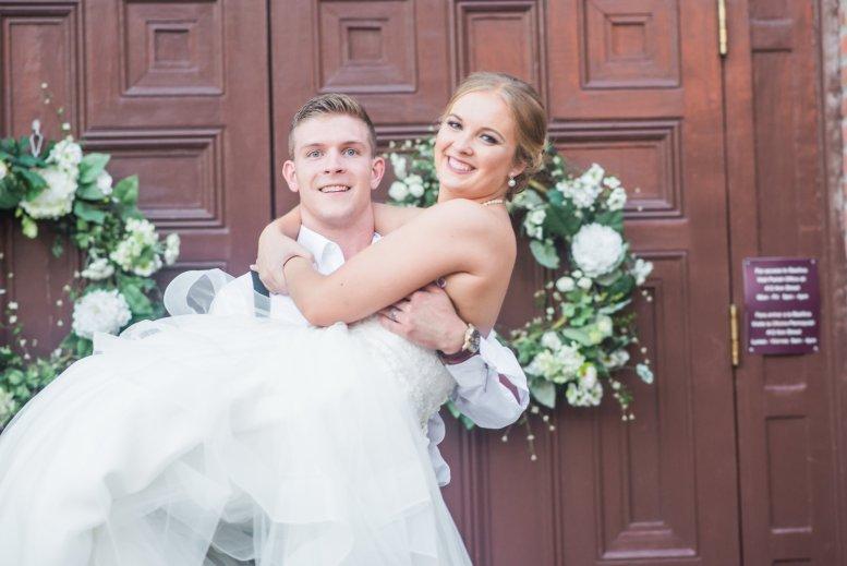 wedding(15of44)
