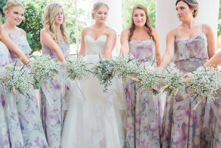 wedding(187of676)
