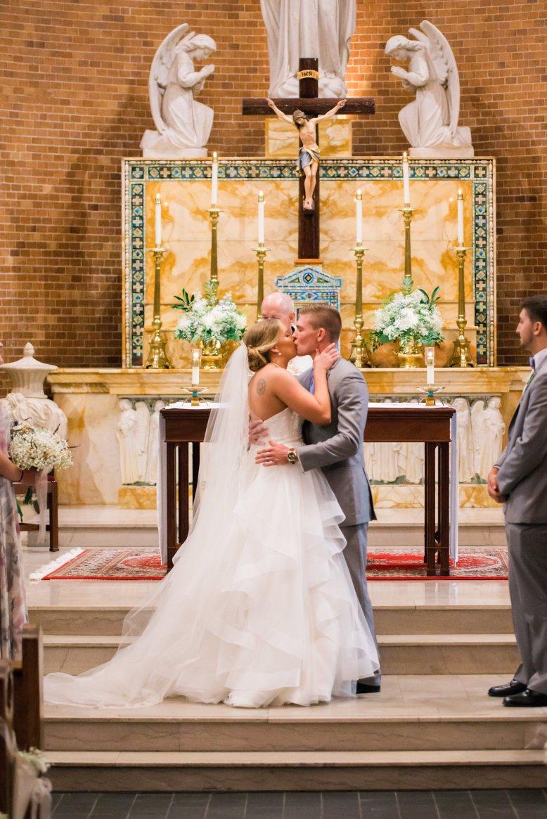 wedding(189of850)