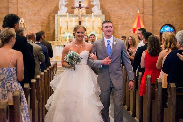 wedding(204of850)