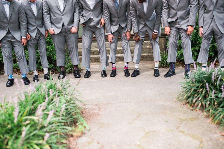 wedding(21of676)