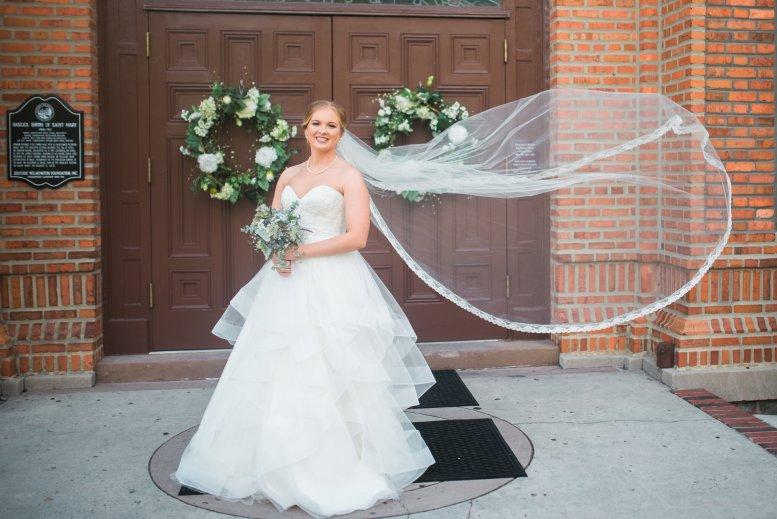 wedding(315of676)