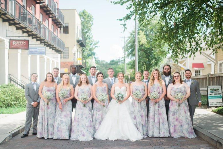 wedding(344of676)