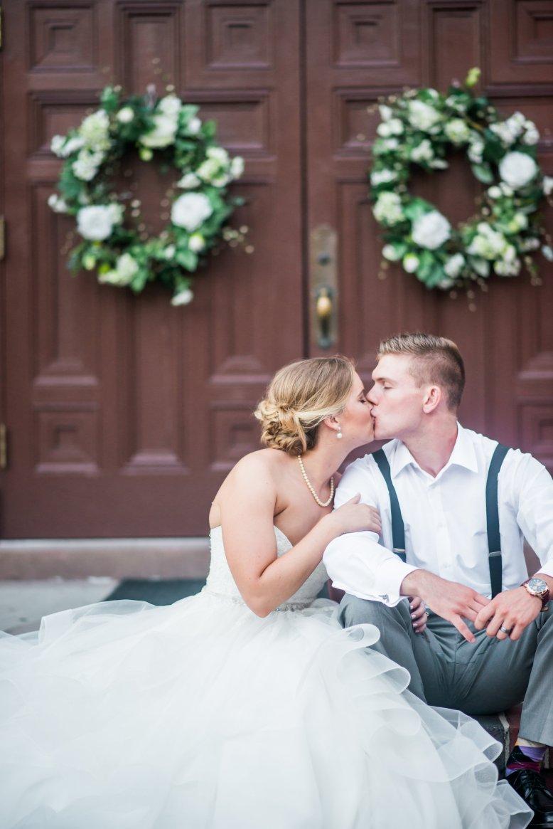 wedding(34of44)
