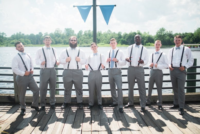 wedding(379of676)