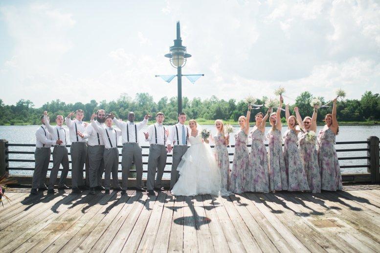 wedding(395of676)