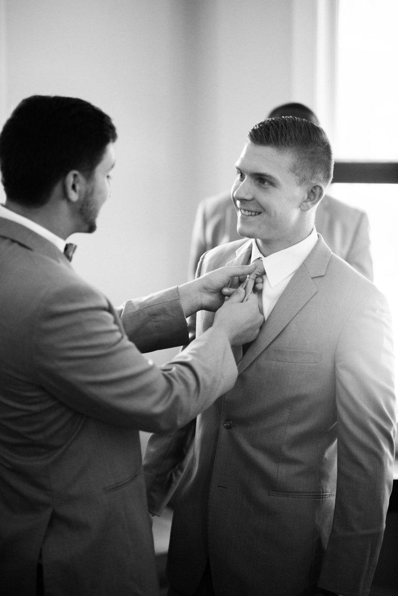 wedding(3of850)