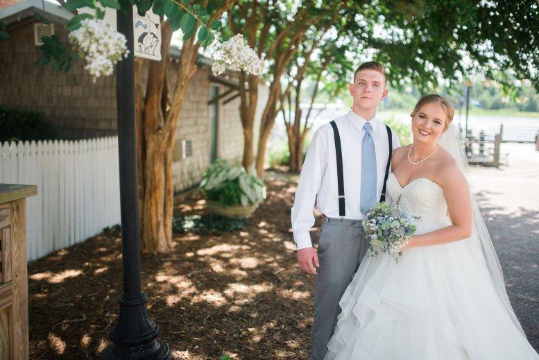wedding(407of676)