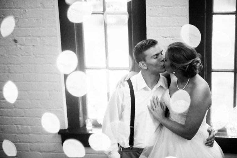 wedding(40of44)