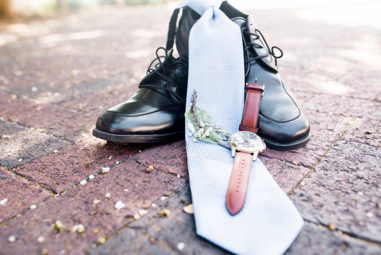 wedding(418of676)
