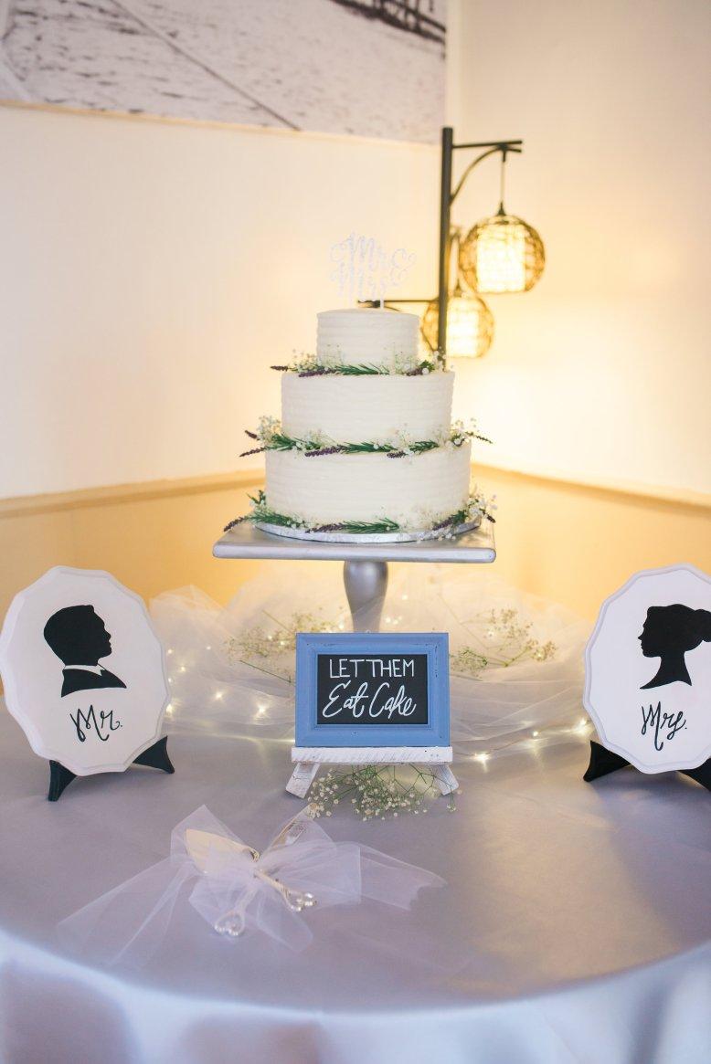 wedding(435of676)