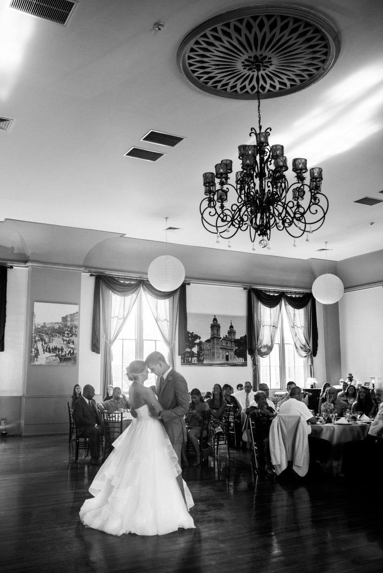 wedding(473of676)