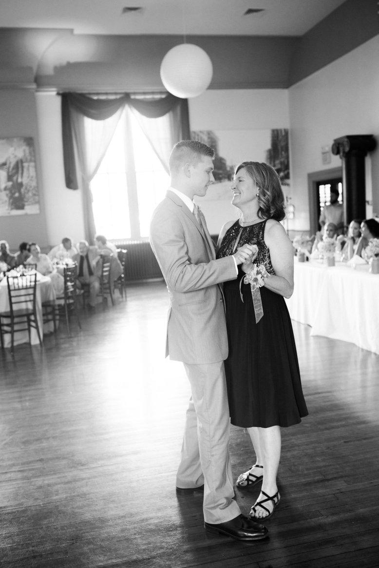 wedding(503of676)