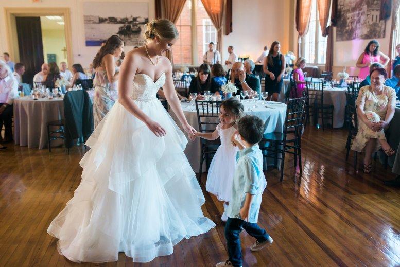 wedding(592of676)