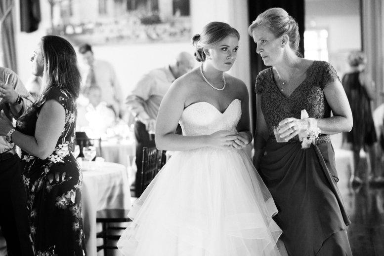 wedding(624of850)