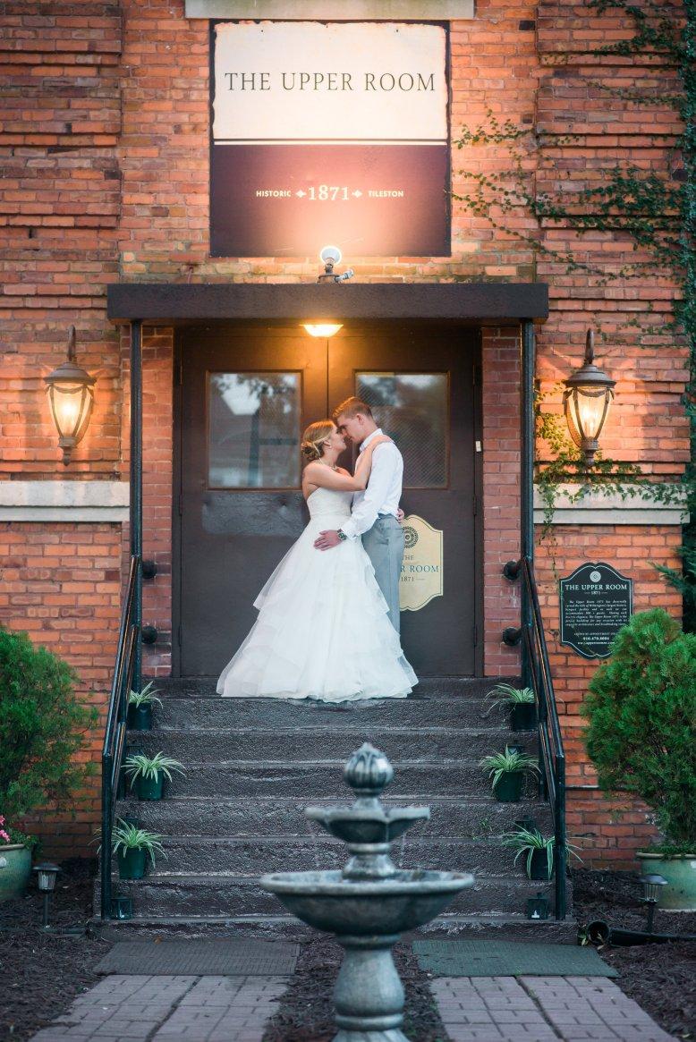 wedding(676of676)