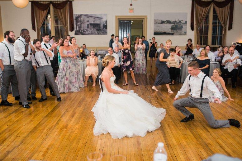 wedding(766of850)