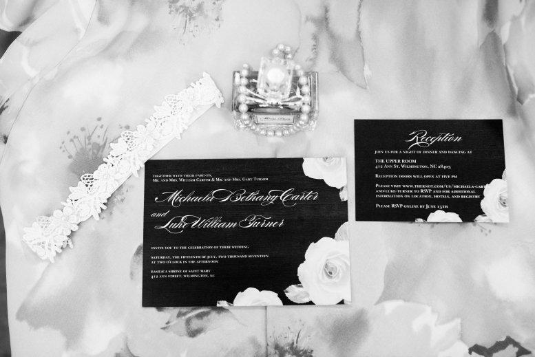 wedding(77of676)