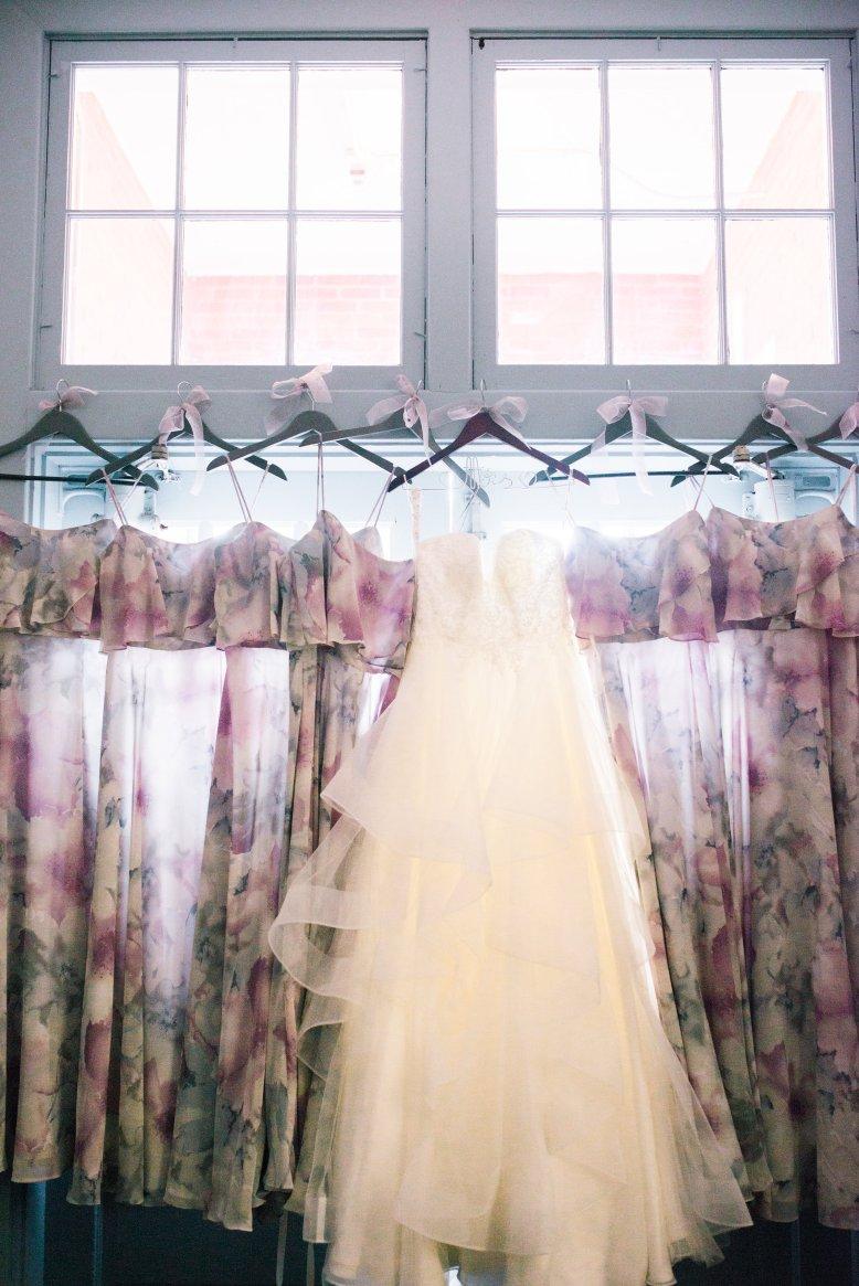 wedding(93of676)