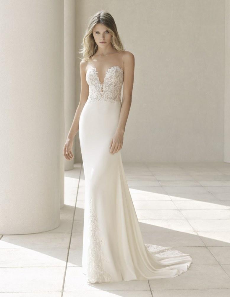 rosa-clara-wedding-dresses-spring-2018-022