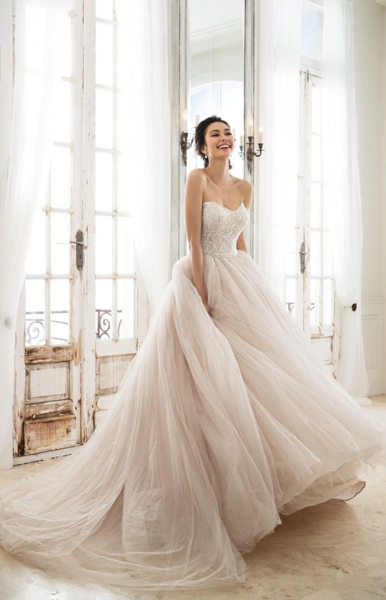 sophia-tolli-by-mon-cheri-wedding-dresses-spring-2018-016