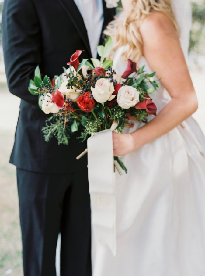 View More: http://laurenwinstead.pass.us/myerswedding