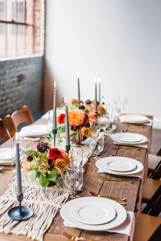 Forest Hall Styled Shoot - Arika Jordan Photography-19