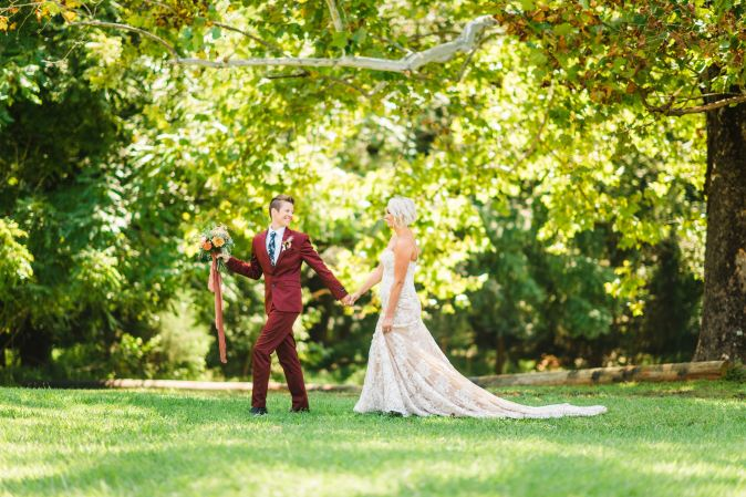 Forest Hall Styled Shoot - Arika Jordan Photography-192