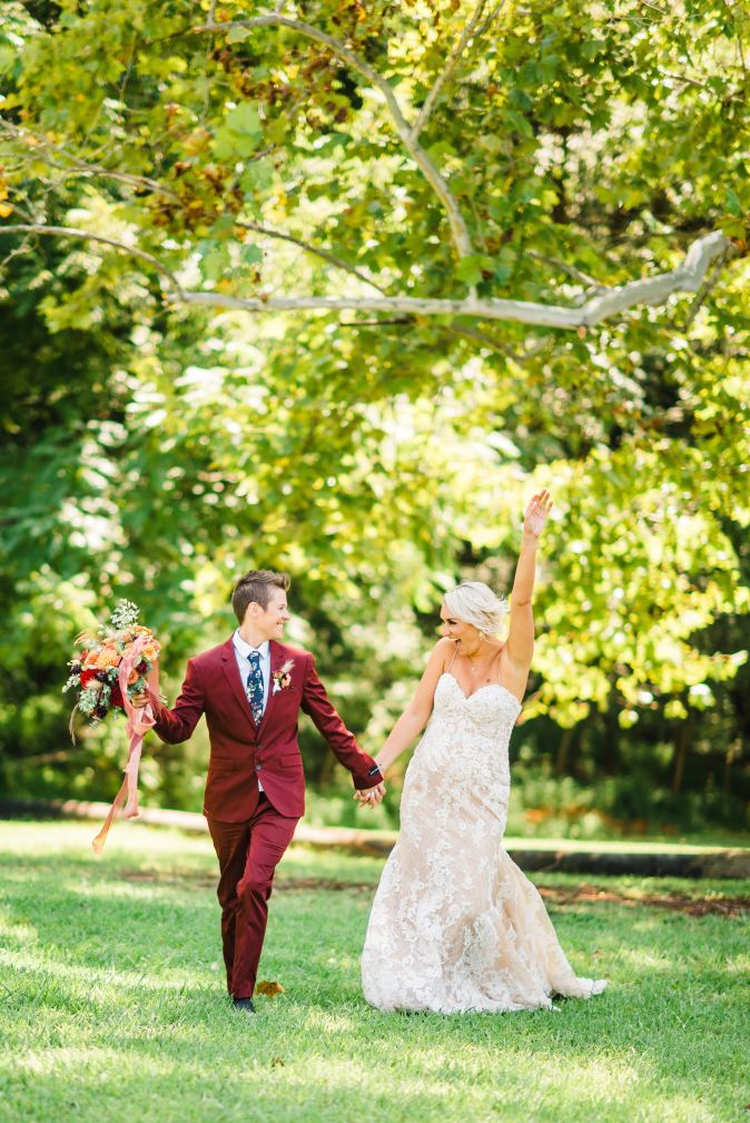 Forest Hall Styled Shoot - Arika Jordan Photography-195