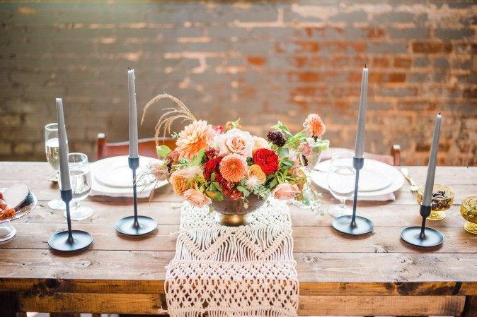 Forest Hall Styled Shoot - Arika Jordan Photography-240