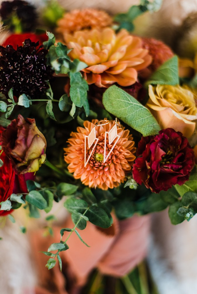 Forest Hall Styled Shoot - Arika Jordan Photography-284