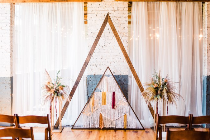 Forest Hall Styled Shoot - Arika Jordan Photography-93