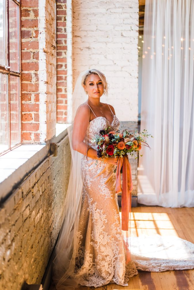 Forest Hall Styled Shoot - Arika Jordan Photography-96