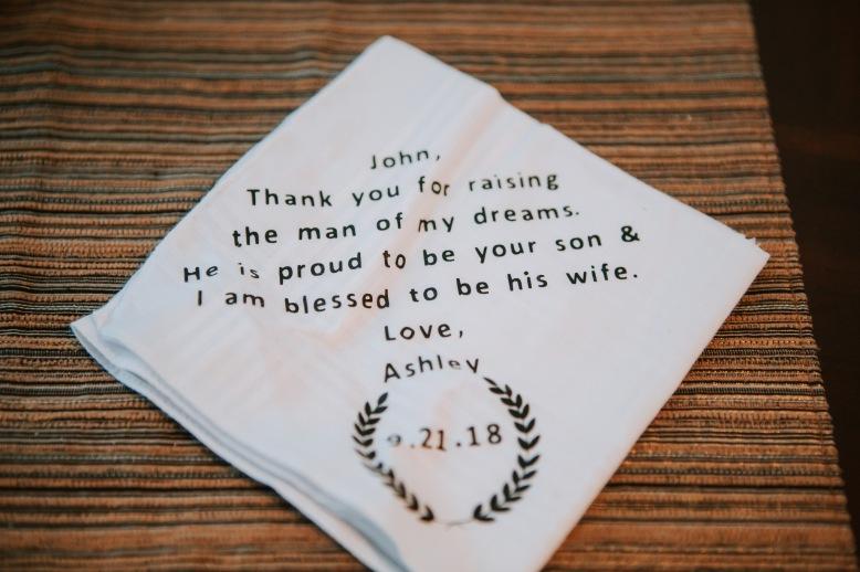 AshleyTimWeddingWeb-126