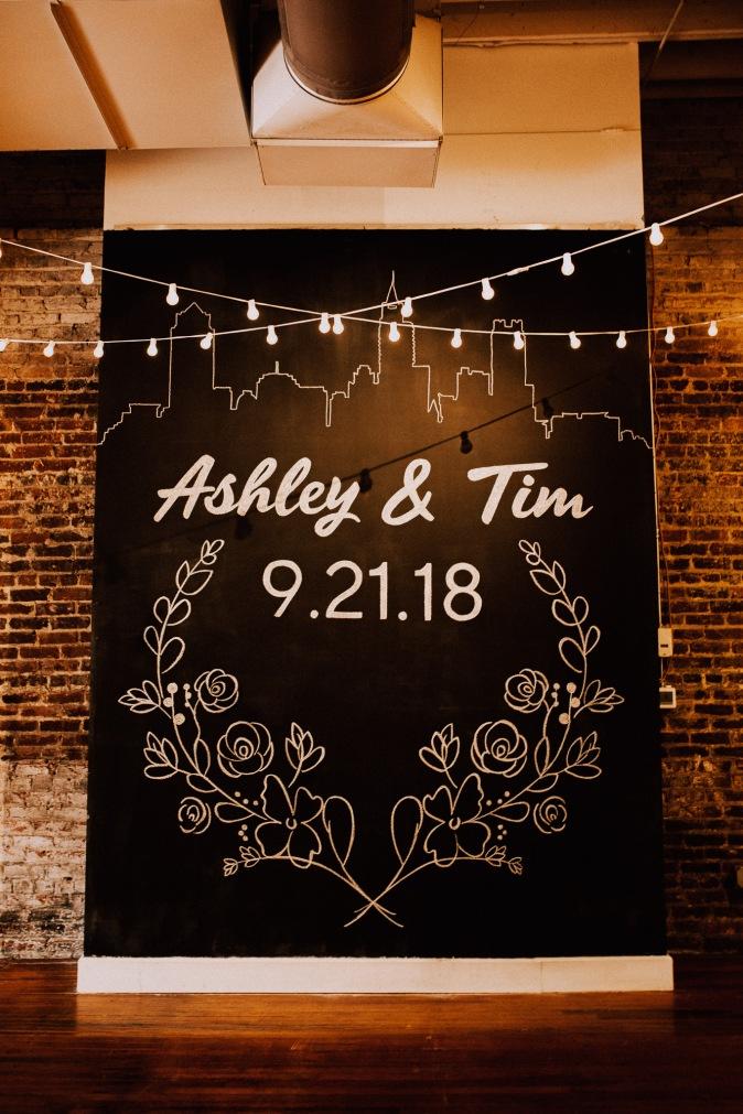AshleyTimWeddingWeb-421