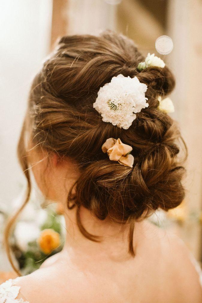 boho-romantic-southern-wedding-bride-nc-planner-elizabeths-events (1)