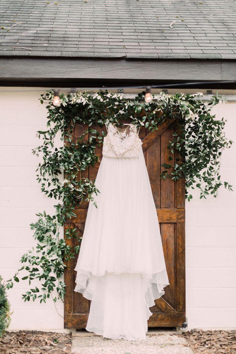 boho-romantic-southern-wedding-bride-nc-planner-elizabeths-events (12)