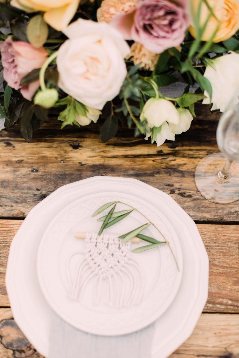 boho-romantic-southern-wedding-bride-nc-planner-elizabeths-events (13)