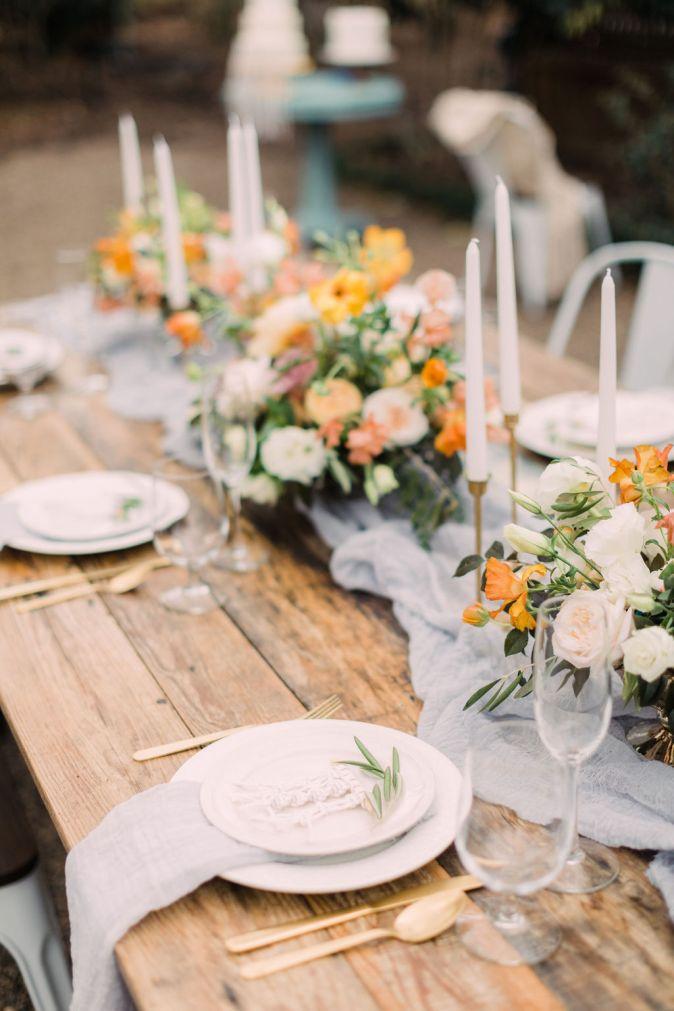 boho-romantic-southern-wedding-bride-nc-planner-elizabeths-events (2)