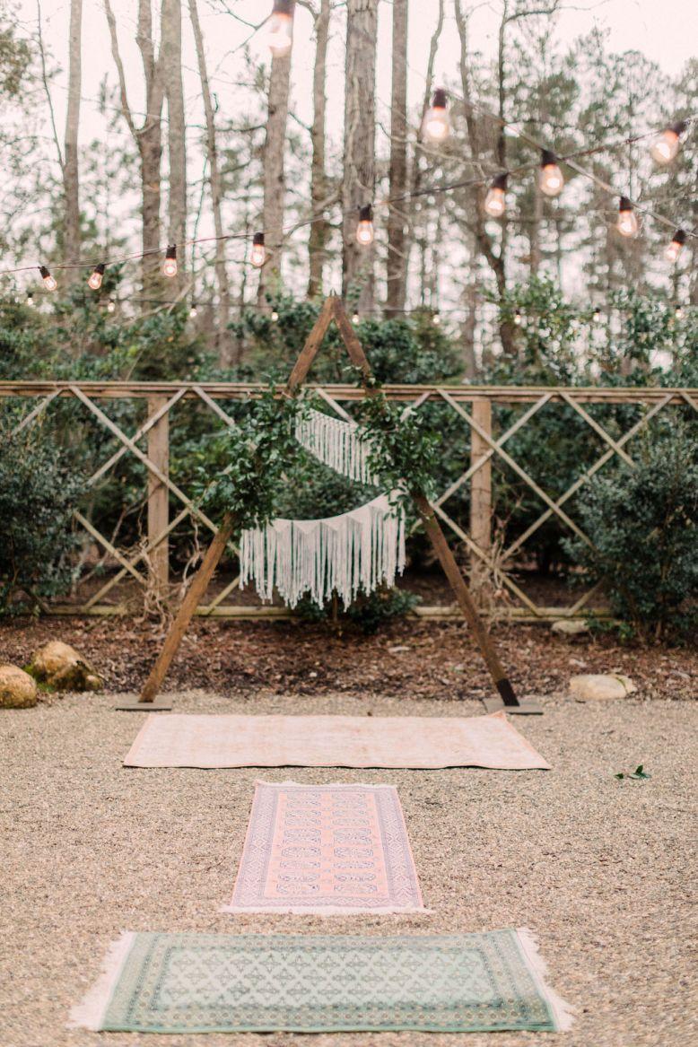 boho-romantic-southern-wedding-bride-nc-planner-elizabeths-events (21)