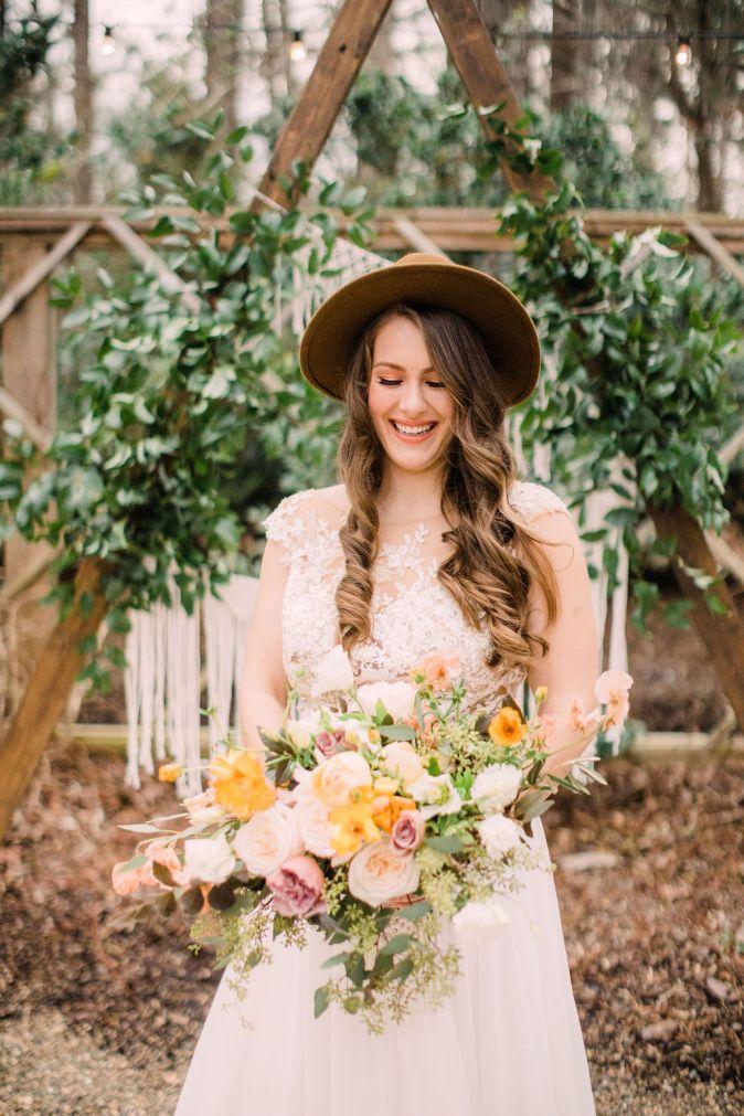 boho-romantic-southern-wedding-bride-nc-planner-elizabeths-events (23)