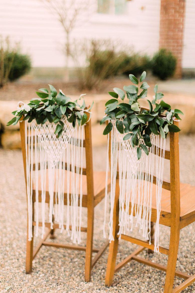boho-romantic-southern-wedding-bride-nc-planner-elizabeths-events (25)
